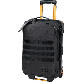 Jack Wolfskin TRT Rail 40 Trolley, phantom